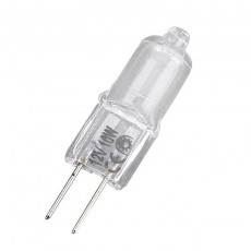 Diyas Halogen Lamp 10W Ultra White G4