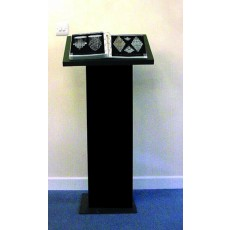 Impex Lectern