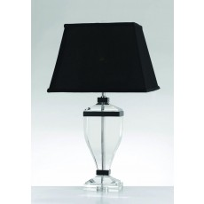 Impex Table Lamp (1 Per Box) 82