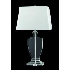 Impex Table Lamp (1 Per Box) 83
