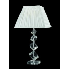 Impex Table Lamp (2 Per Box) 84