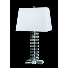 Impex Table Lamp (2 Per Box) 85