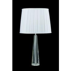 Impex Table Lamp (2 Per Box) 88